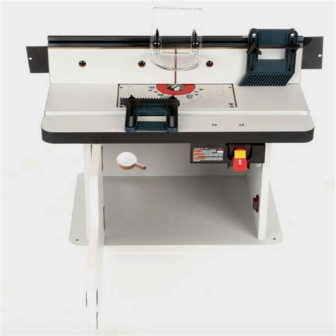 router tables reviews bosch ra1171 router table review router table reviews
