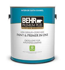behr paint colours canada premium plus 174 interior satin enamel interior paint