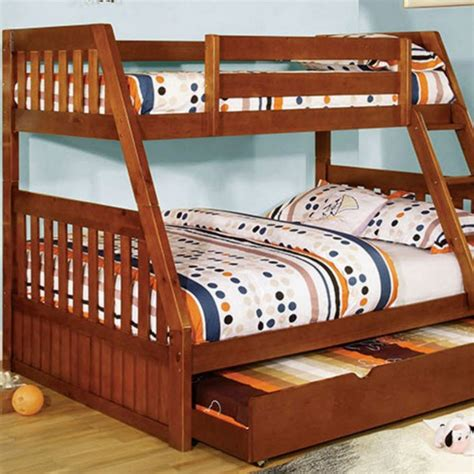 oak furniture bunk beds canberra bunk bed oak