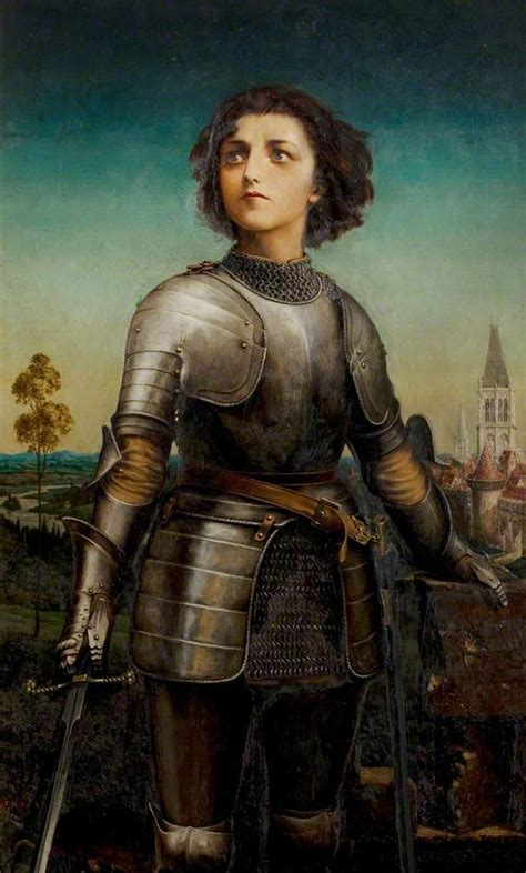 joan of arc history and joan of arc the of orleans