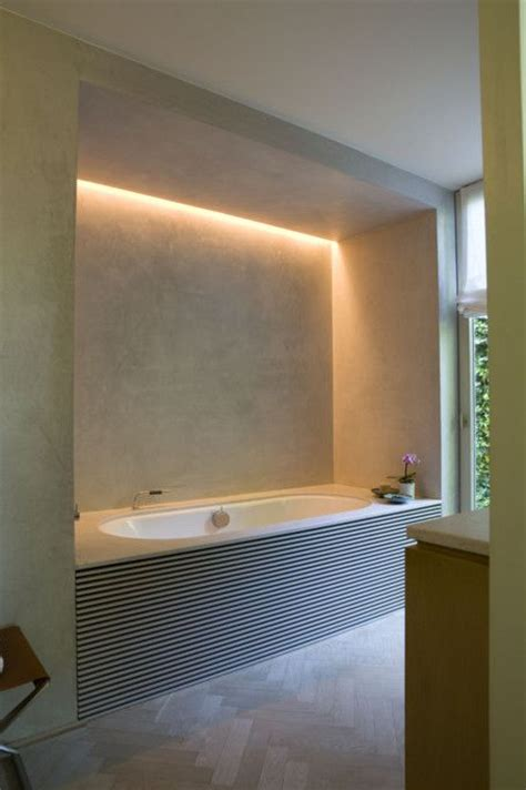 led lighting in bathroom 27 awesome lighting ideas for every home digsdigs