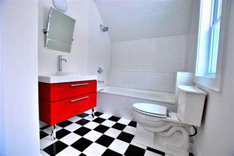 Bathroom Tile Flooring Ideas For Small Bathrooms combinatii coloristice pentru bai cu stil