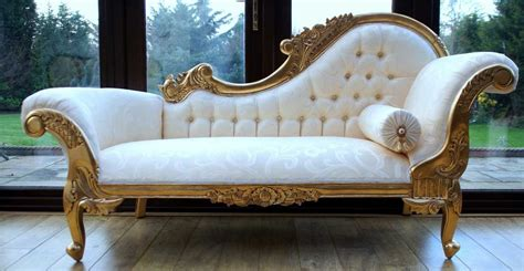 bedroom chaise lounge chairs chaise lounge chairs for bedroom 28 images beautiful