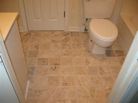 tile floor designs for bathrooms 20 best bathroom flooring ideas