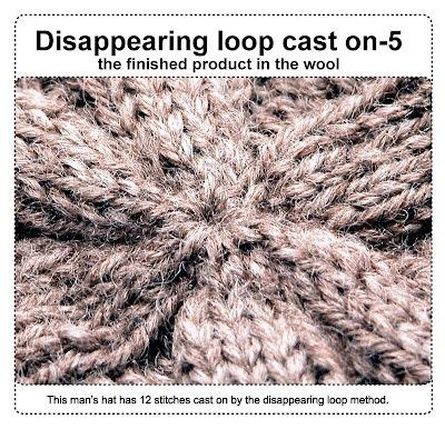 knit cast on methods 17 best images about knitting cast ons on