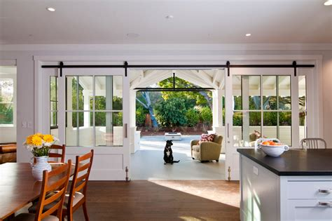 interior doors for sale delightful interior sliding barn doors for sale decorating