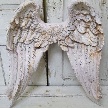 wings home decor shop wings home decor on wanelo