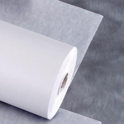 acid free craft paper acid free tissue paper make