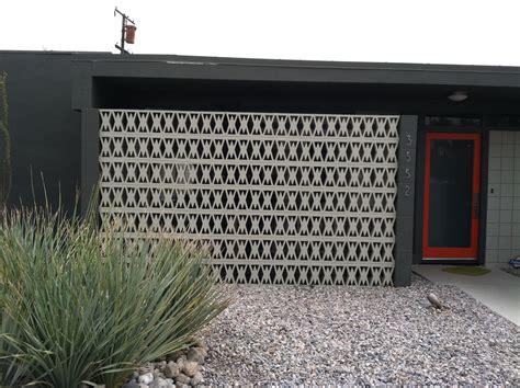 decorative concrete blocks for garden walls meiselmania iconic decorative concrete screen block