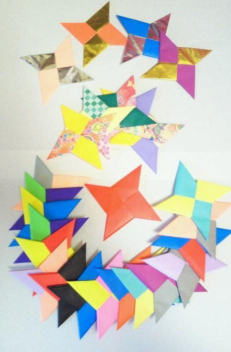origami martial arts 80 best images about martial arts birthday on