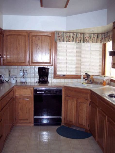small kitchen designs photo gallery small kitchen designs photo gallery studio design