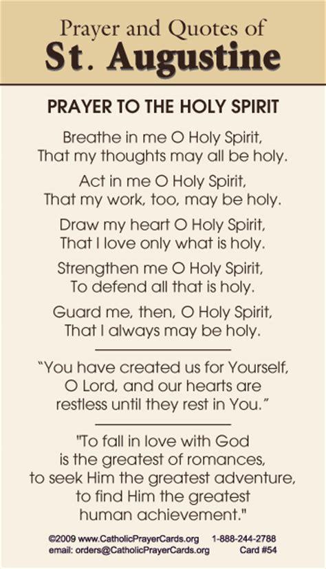 catholic prayer catholic quotes about work quotesgram