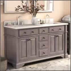 ikea 48 bathroom vanity 48 inch sink vanity ikea sinks and faucets home design ideas medw8a6xog