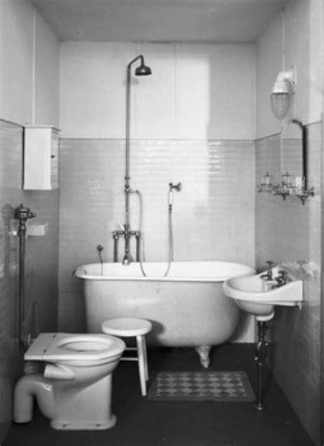 1940s bathroom design 1930s 1940s bathroom bathroom