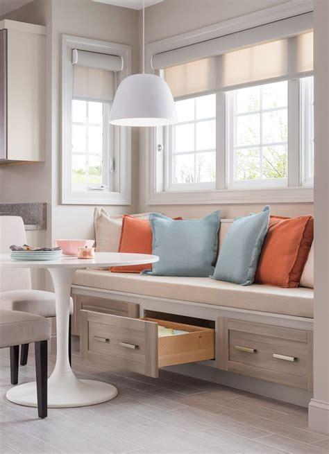 kitchen bench seating ideas best 25 kitchen bench seating ideas on