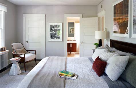 interior design bedroom paint colors wonderful of best interior paint colors for bedroom with