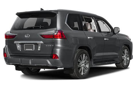 Lexus 570 Price 2016 lexus lx 570 price photos reviews features