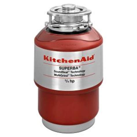 home depot paint disposal kitchenaid 3 4 hp continuous feed garbage disposal