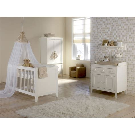 ikea baby bedroom furniture ikea baby bedroom furniture sets net gallery with room