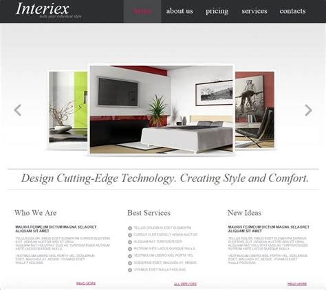 interior design websites ideas interior design websites ideas home design website home