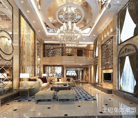luxury interior home design home design bee luxury european ceiling for modern home interior floors carpets rugs