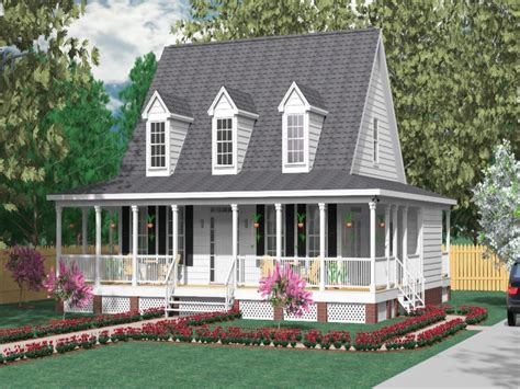 small house plans with wrap around porches wrap around porch house plans modern small house plans small house plans wrap around porch home
