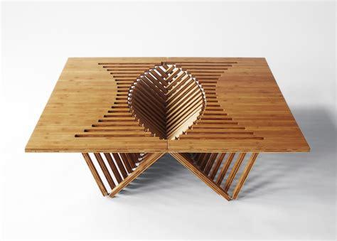 furniture modern modern furniture modern house