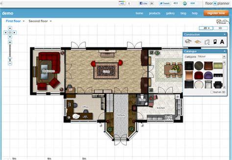 programa para hacer planos descargar programa para hacer planos 3d