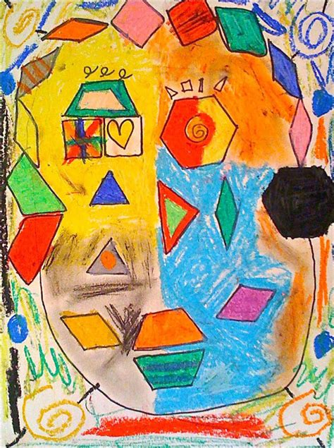 picasso paintings cubist market cubism portraits with picasso