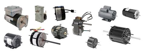 Regal Electric Motors by Shop For Electric Motors Csh Electric Motor Supply