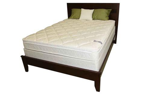 cheap bed mattress sets cheap size mattress set feel the home