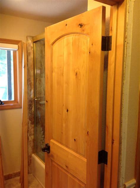 alder interior doors interior doors san jose knotty alder interior doors in