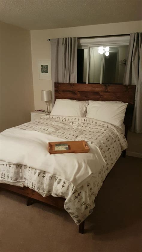 fjellse bed frame hack 1000 ideas about ikea bed frames on ikea bed