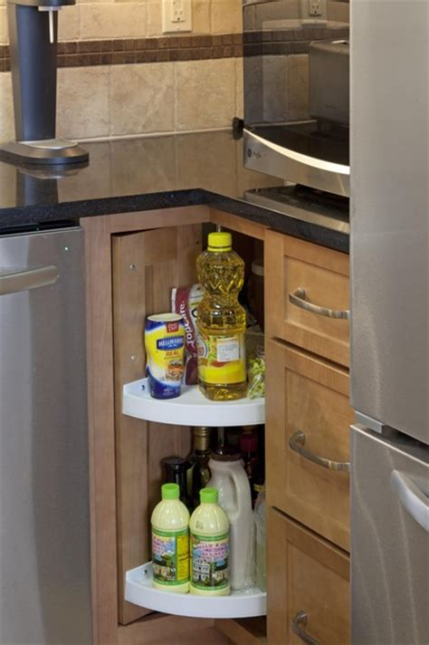 creative ideas for kitchen cabinets creative kitchen storage ideas by design remodeling inc