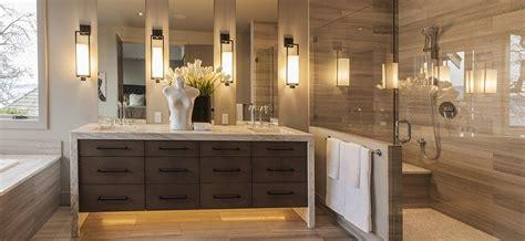 master bath shower ideas contemporary master bathroom with frameless glass shower