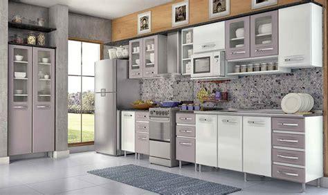 metal kitchen cabinets ikea kitchen cabinets metal kitchen cabinets ikea used
