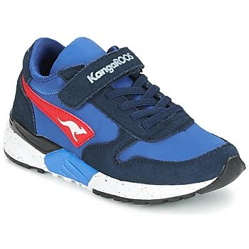 kangaroo rubber st children s trainers sale on a wide range of trainers
