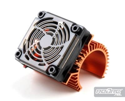 Electric Motor System by Rc Rc Car News 187 Hype Rc