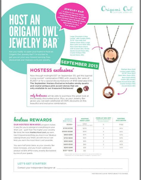 origami owl monthly specials page not found charms lockets bracelets