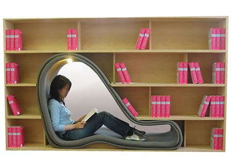 cool furniture for bedroom outstanding cool chairs for bedrooms hanging chairs