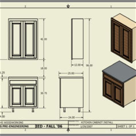 what is the standard height of kitchen cabinets kitchen cabinets standard sizes kitchen cabinet dimensions