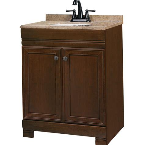 lowes small bathroom vanities sinks lowes bathroom vanities with sinks home design ideas