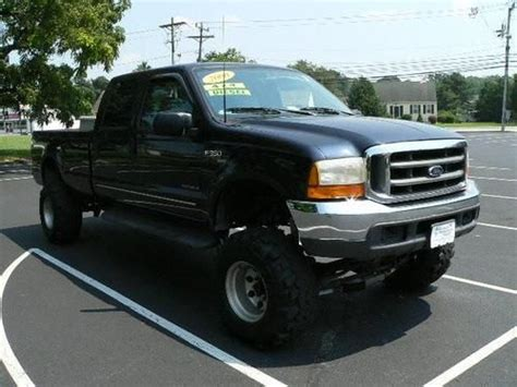 how do cars engines work 2000 ford f350 navigation system buy used 2000 ford f 350 4x4 lariat 7 3 powerstroke diesel engine low low miles in