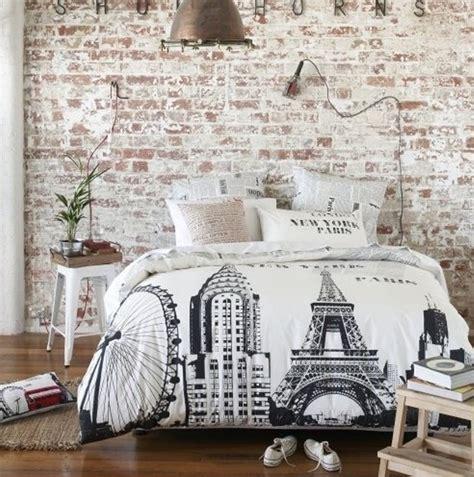 home decor blogs shabby chic shabby wall decor ideas inspirations of shabby