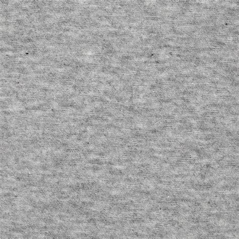 what is jersey knit kaufman laguna stretch jersey knit grey discount