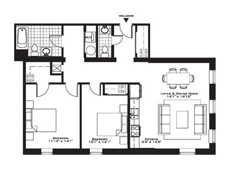 2 floor building plan 15 2 bedroom apartment building floor plans hobbylobbys info