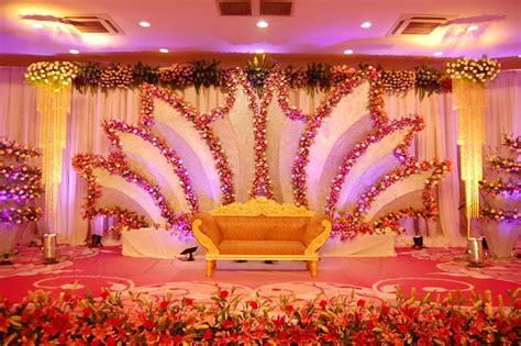 Garden Accessories In Hyderabad Brundavan Gardens Marriage Halls In Hyderabad Banquet