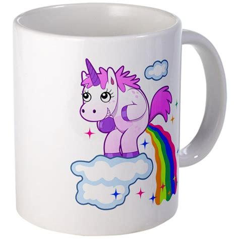 coffee mug design coffee mugs and mugs with quotes unicorn quot pooping a