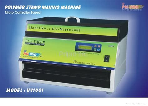 rubber to make sts polymer st machine