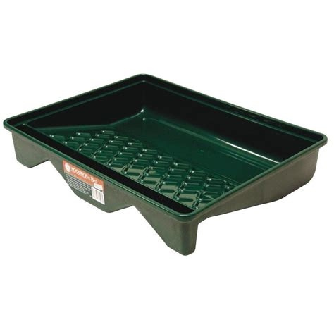 home depot paint tray liners upc 071497143570 paint trays liners wooster rollers
